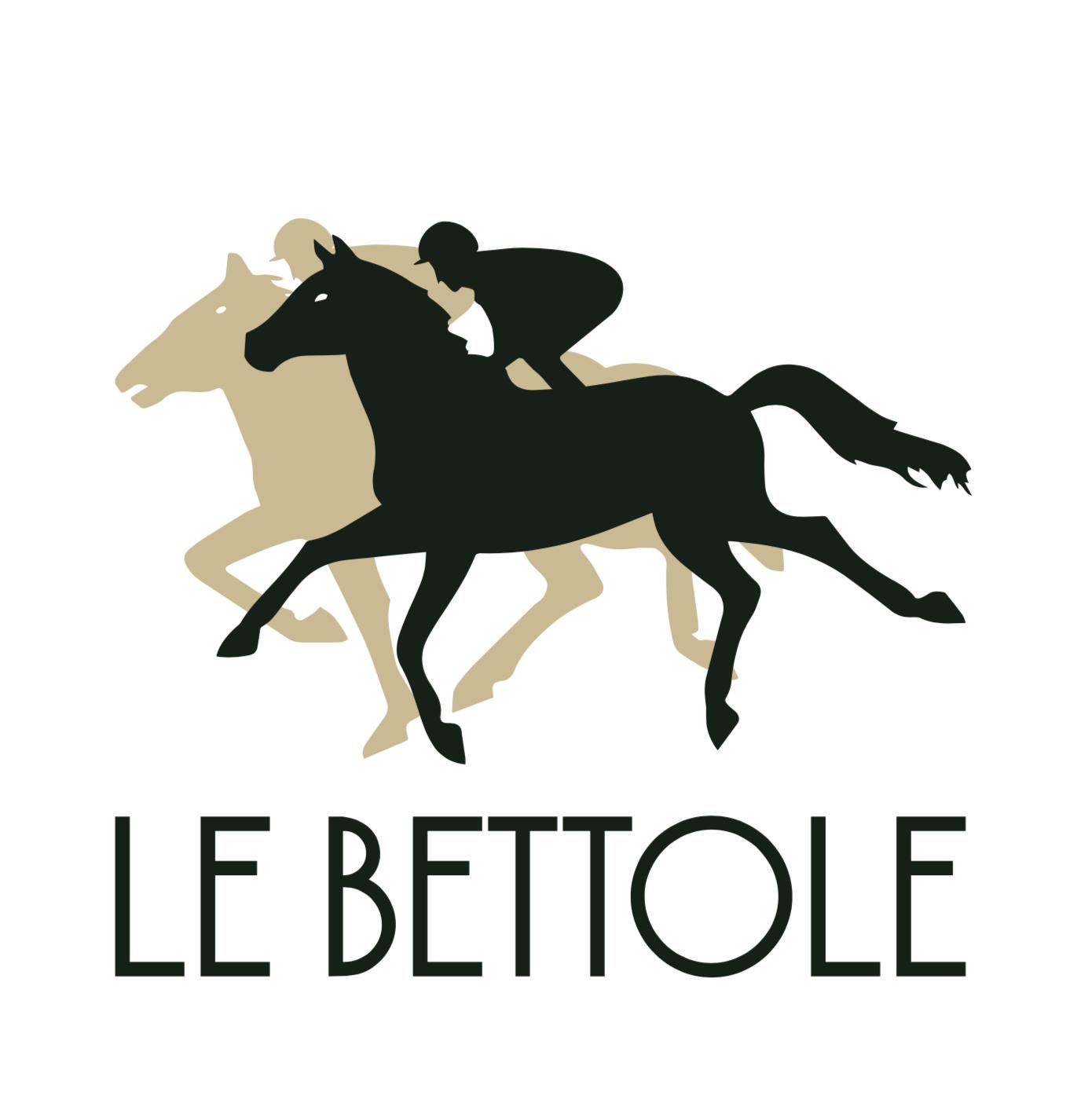 Ippodromo Le Bettole Varese